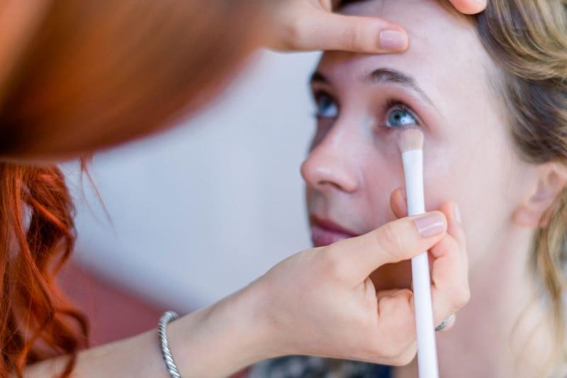 Acconciature e Makeup per ogni occasione